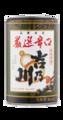 KOME Dry Honjozo Sake